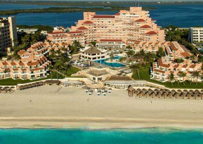 Omni Cancún