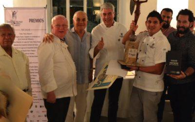 11° Trofeo Thierry Blouet 2016